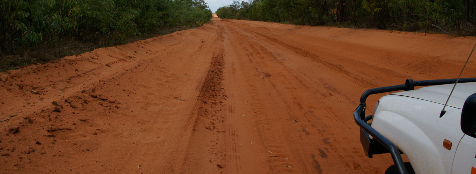 Take a trek up to Cape Leveque from Broome see www.kimberleywesternaustralia.com